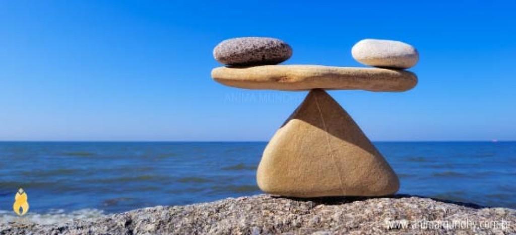 Consciencioso ou impulsivo, qual possue mais qualidade de vida?