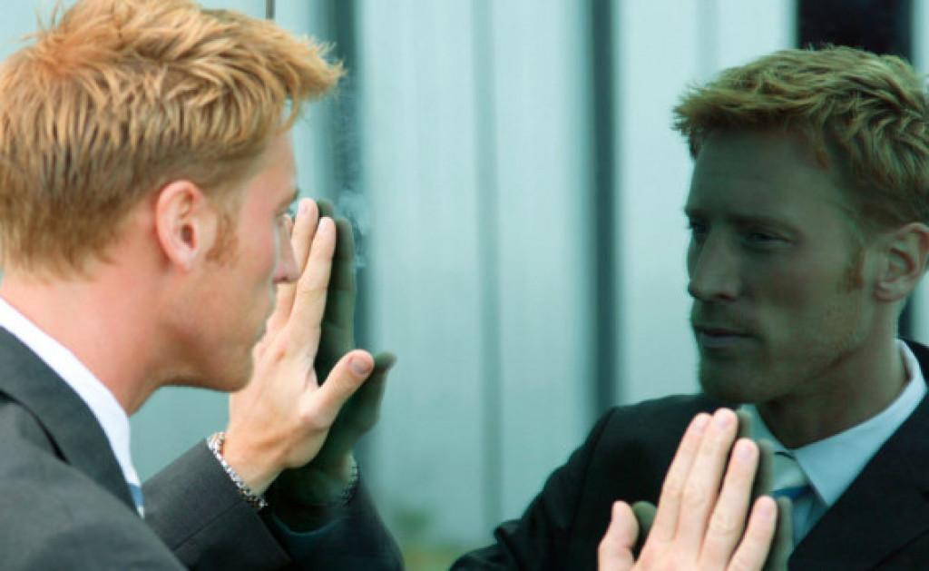 A Terapia com Hipnose Condicionativa facilita essa busca: Conhece-te a ti mesmo!