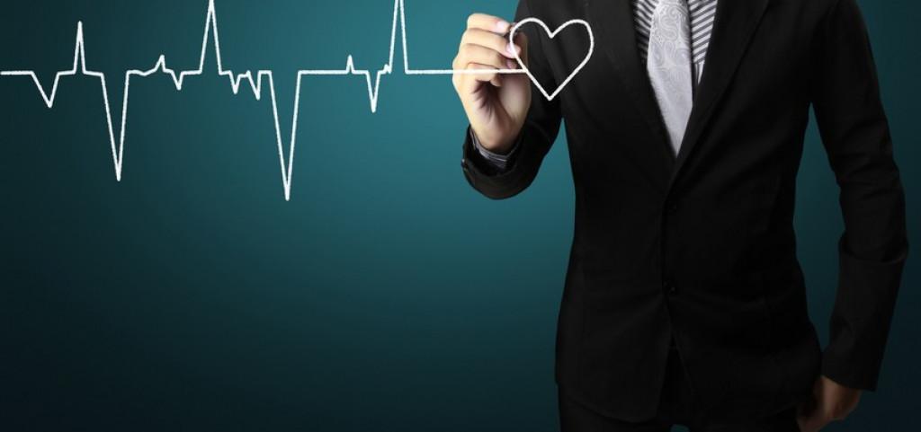 Terapia com Hipnose na Medicina do Trabalho?