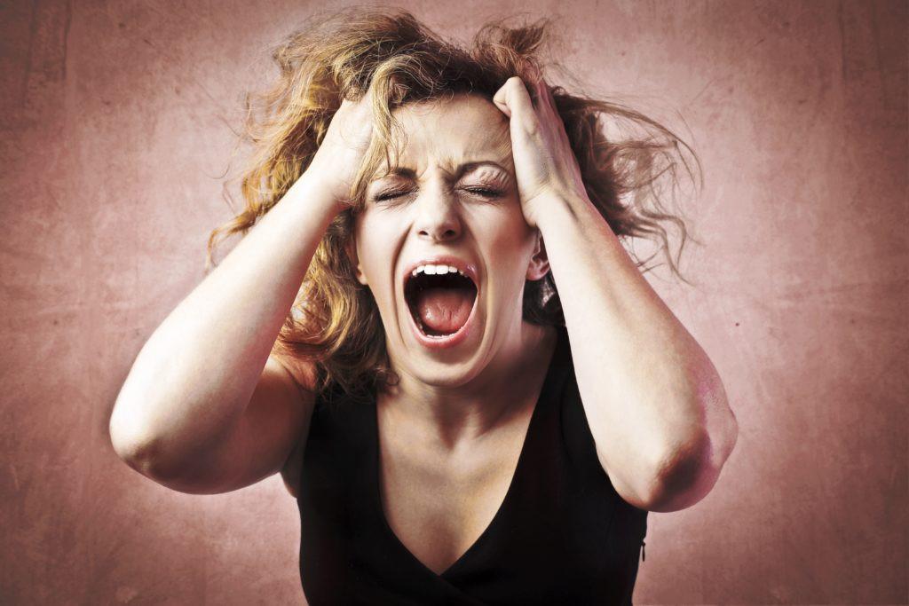 O seu estresse auxilia ou prejudica sua vida?