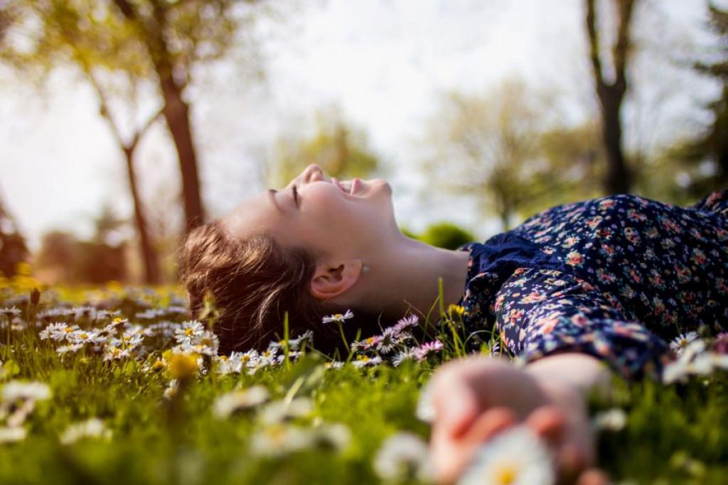 Terapia com Hipnose na Regressão de Idade
