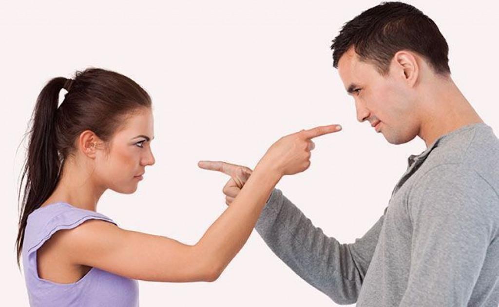 Seu relacionamente afetivo causa sossego ou desassossego?