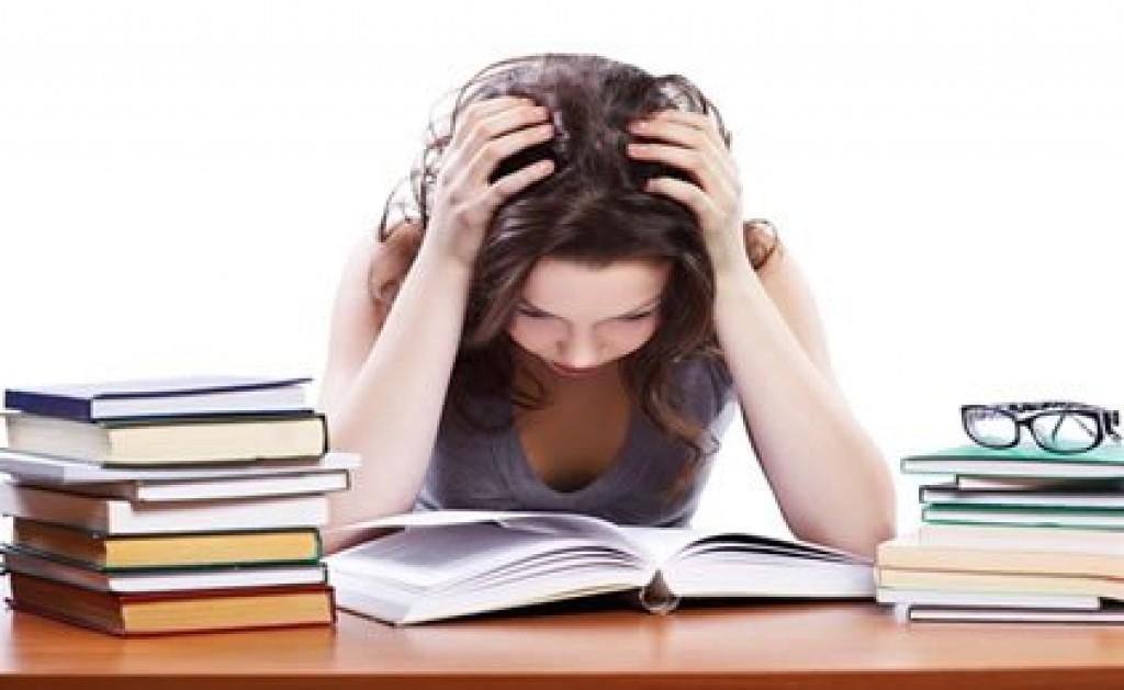 4 dicas para melhorar concentração ao estudar!