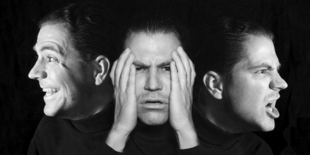 Indicações para Terapia com Hipnose Condicionativa