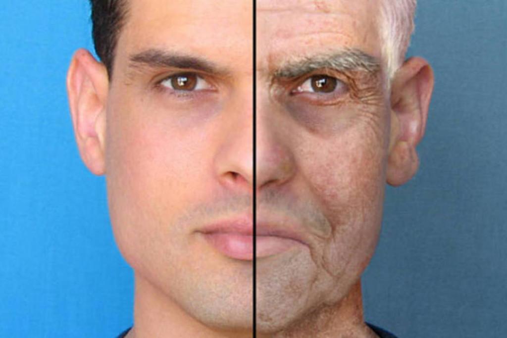 Vale à pena acelerar o envelhecimento e antecipar doenças?
