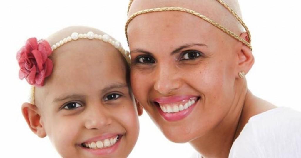 A Medicina Integrativa: A Hipnose ao Serviço dos Doentes com Câncer