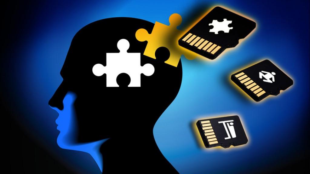 6 dicas para gravar na memória, conteúdo estudado!