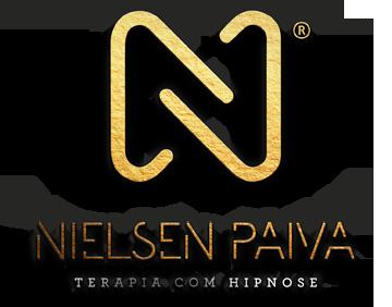 Nielsen Paiva